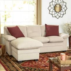Cheap Living Room Sets Under 500 Furniture Online $500 | Roy Home Design