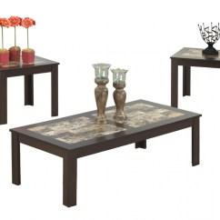 Cheap Sofa Sets Under 500 Burnt Orange Table Living Room Roy Home Design