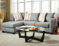 Living Room Sets Under 500 Dollars  Review Home Decor