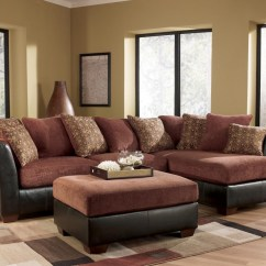 Jcpenney Sofa Sets Grey Modena 2 Seater Coffee Table And Armchairs Cheap Living Room Under 500 Roy Home Design