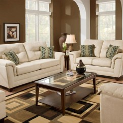 Sofa Loveseat Sets Under 500 Walmart El Salvador Cama Cheap Living Room Roy Home Design