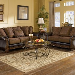 Cheap Sofa Loveseat Set Luxury Sofas Great Shelford Living Room Sets Under 500 Roy Home Design
