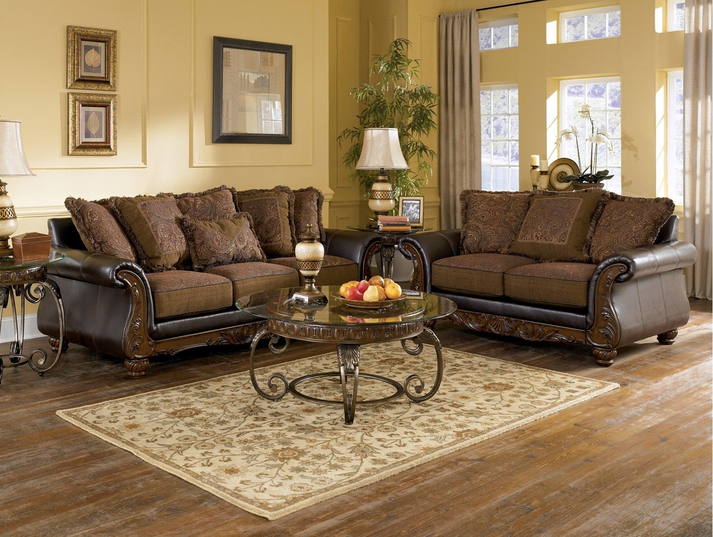 sofa loveseat sets under 500 mayo furniture sofas cheap living room roy home design