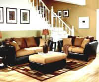 Sectional Sofa Design : Cheap Living Room Set Under 500