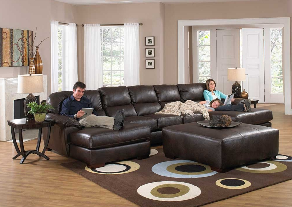 cook brothers living room sets new color for 2016 11 roy home design