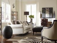 Decorative Vases for Living Room Ideas | Roy Home Design