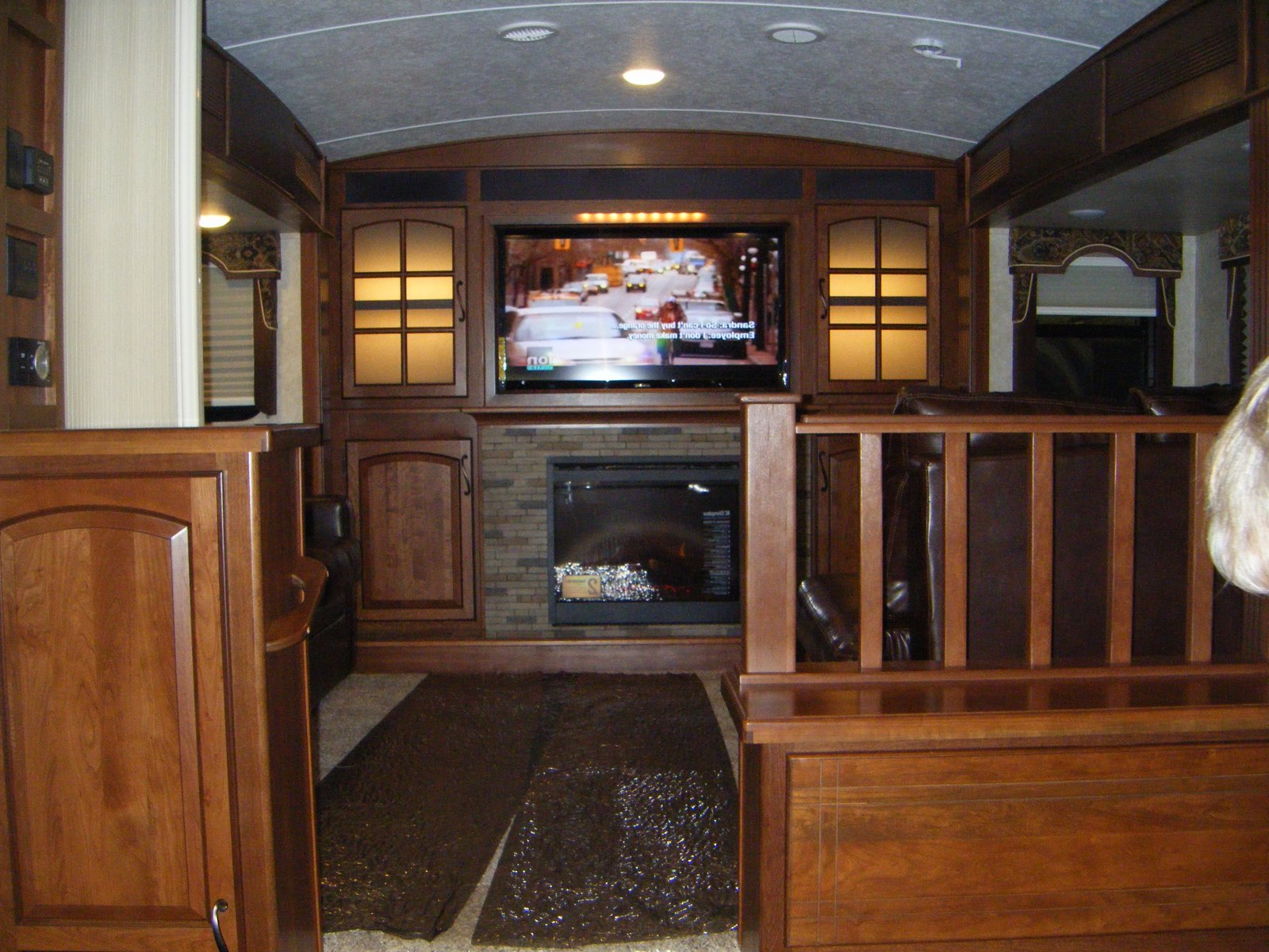 sink cabinet kitchen industrial supplies fifth wheel campers with front living rooms | roy home design
