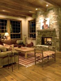 Best Flooring Options for Living Room