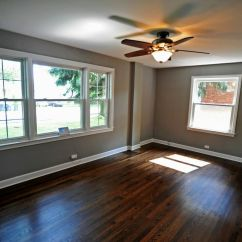 Flooring For Living Room Options Small Colors Ideas Best | Roy Home Design