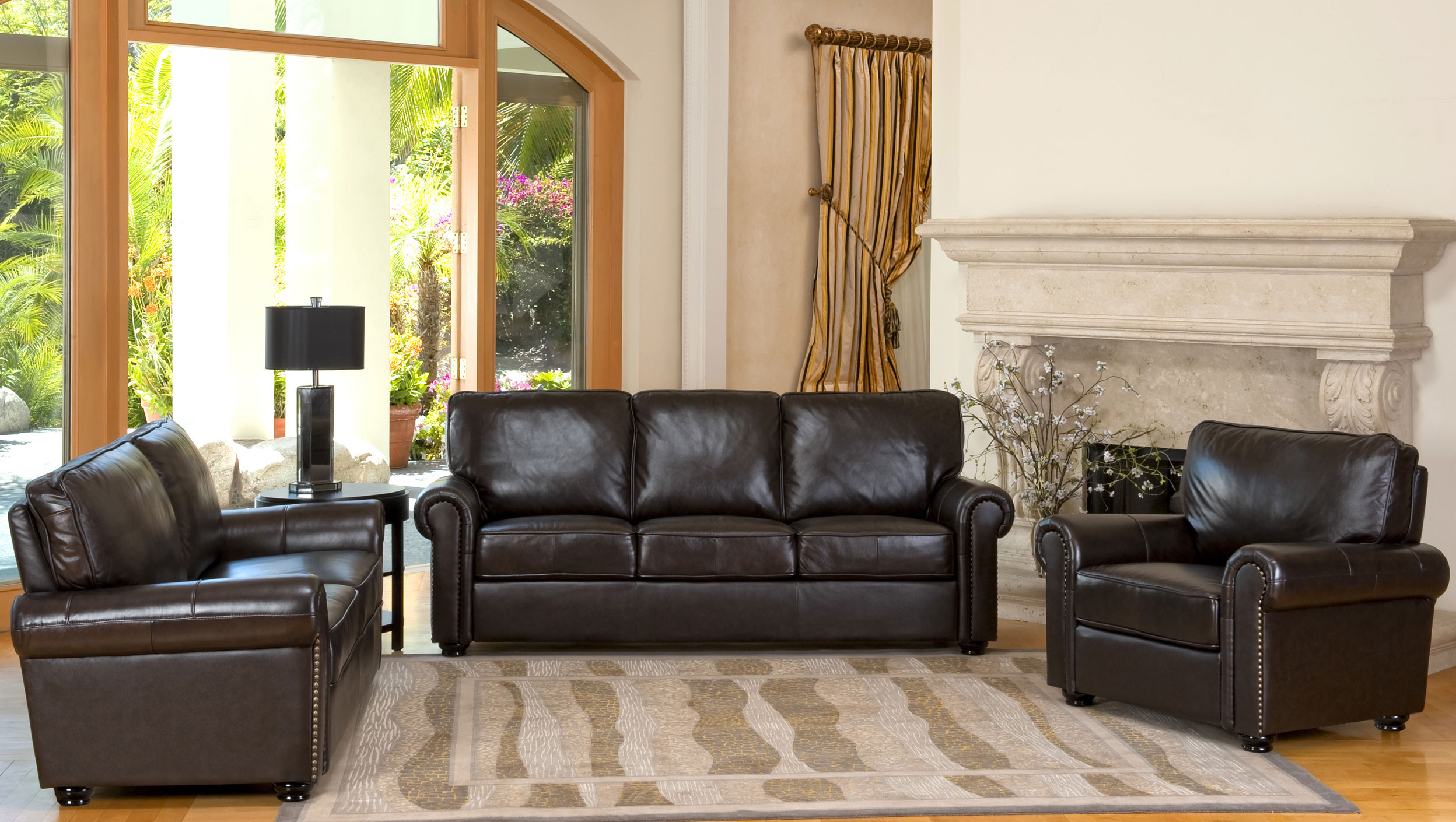 Mor Furniture Living Room Sets  Roy Home Design