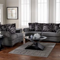 Chairs At Rooms To Go Chairpro Mor Furniture Living Room Sets Roy Home Design