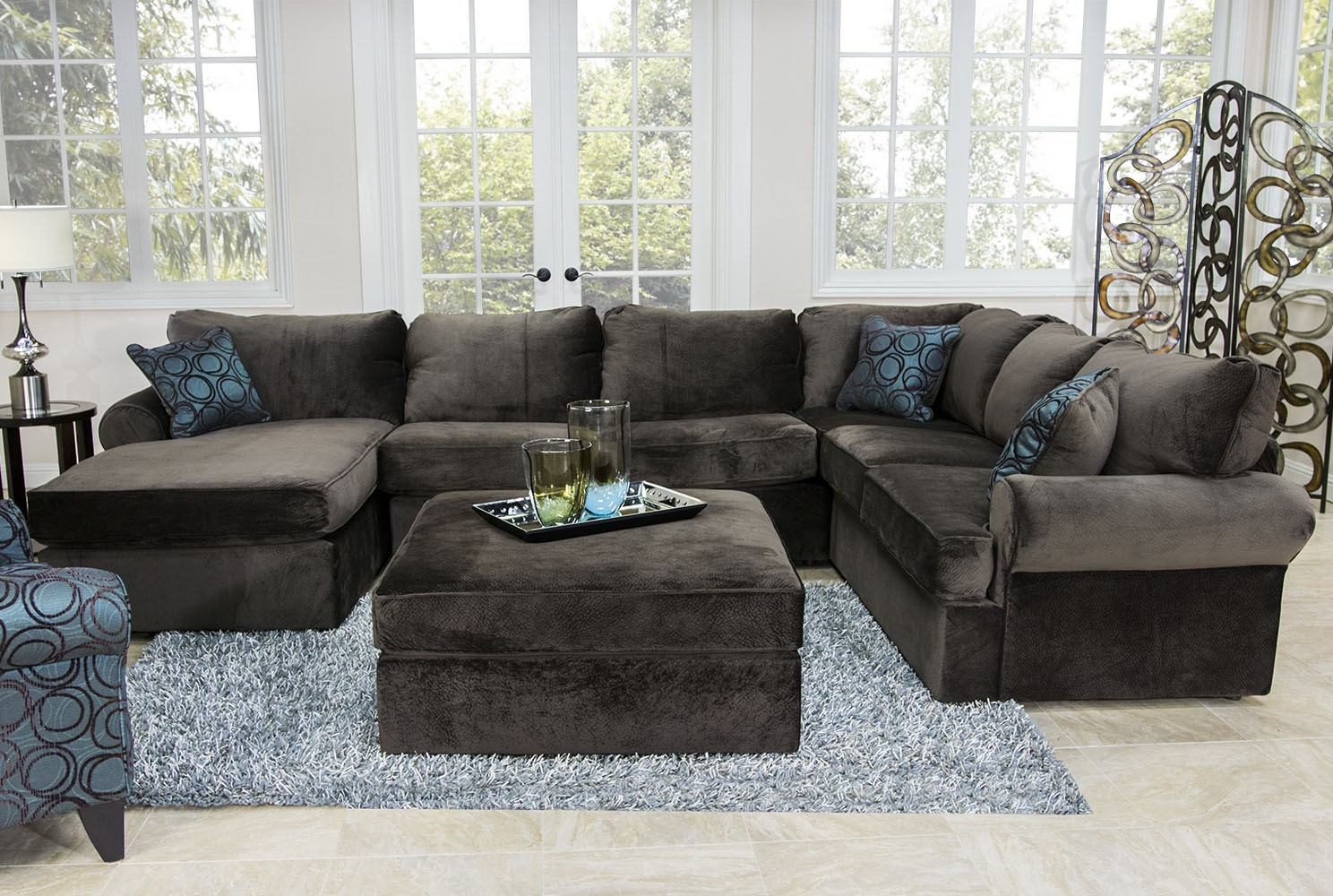 Living Room Furniture Sets Scarborough