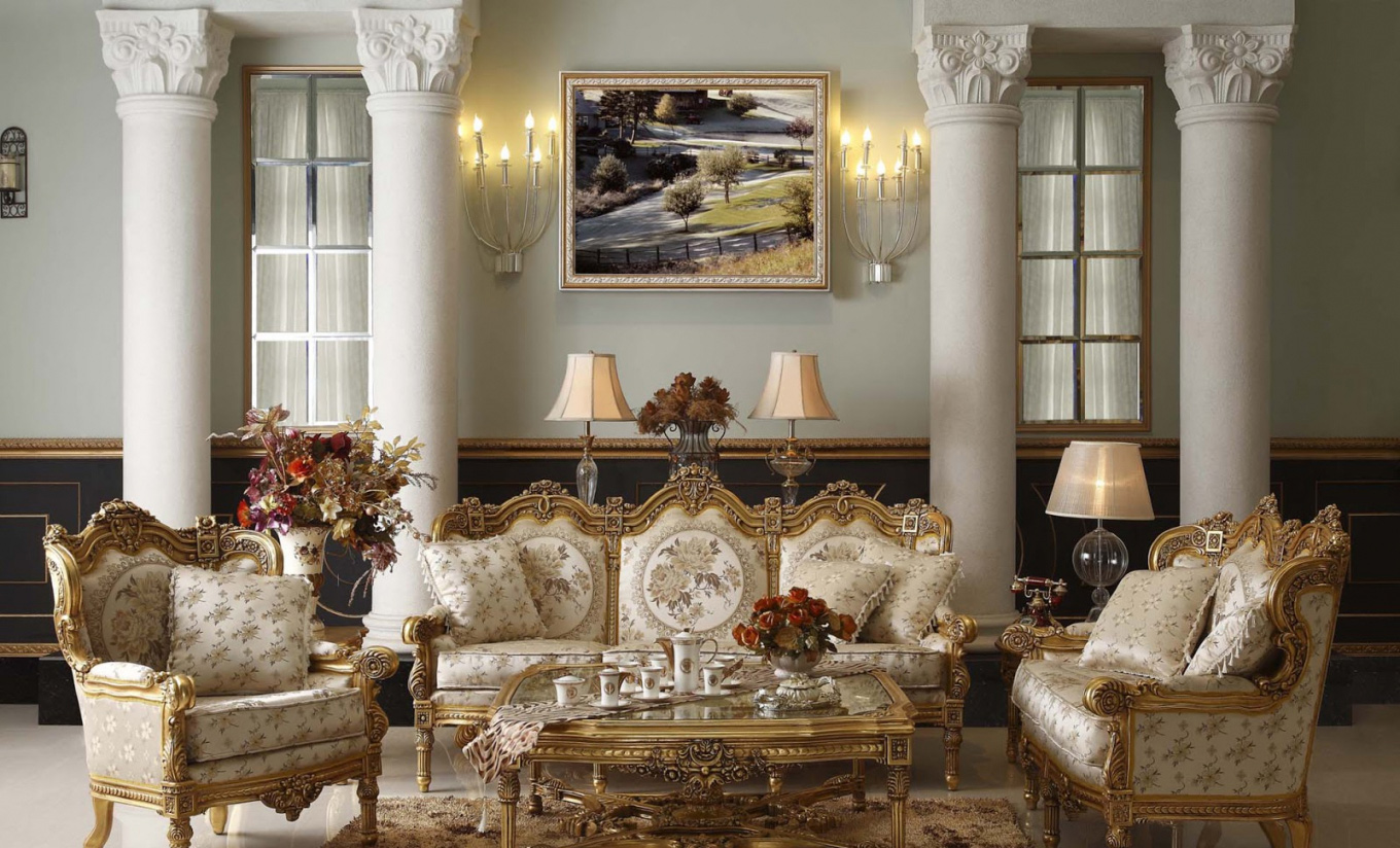 paris themed living room modern chairs 09 roy home design