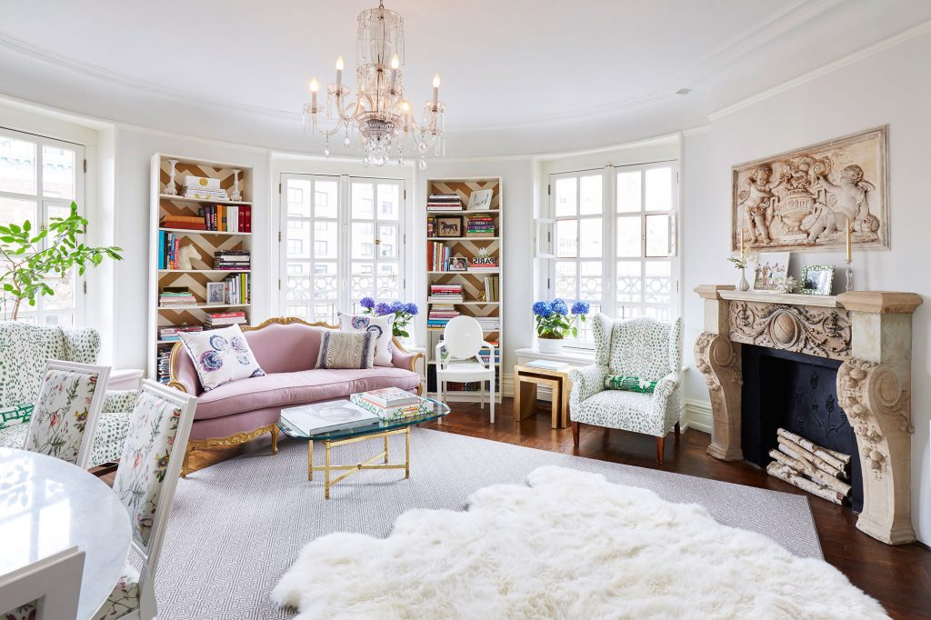 paris themed living room ideas with corner tv 21 roy home design