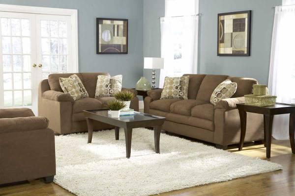 Rooms Living Room Set Furnitures Roy Home Design