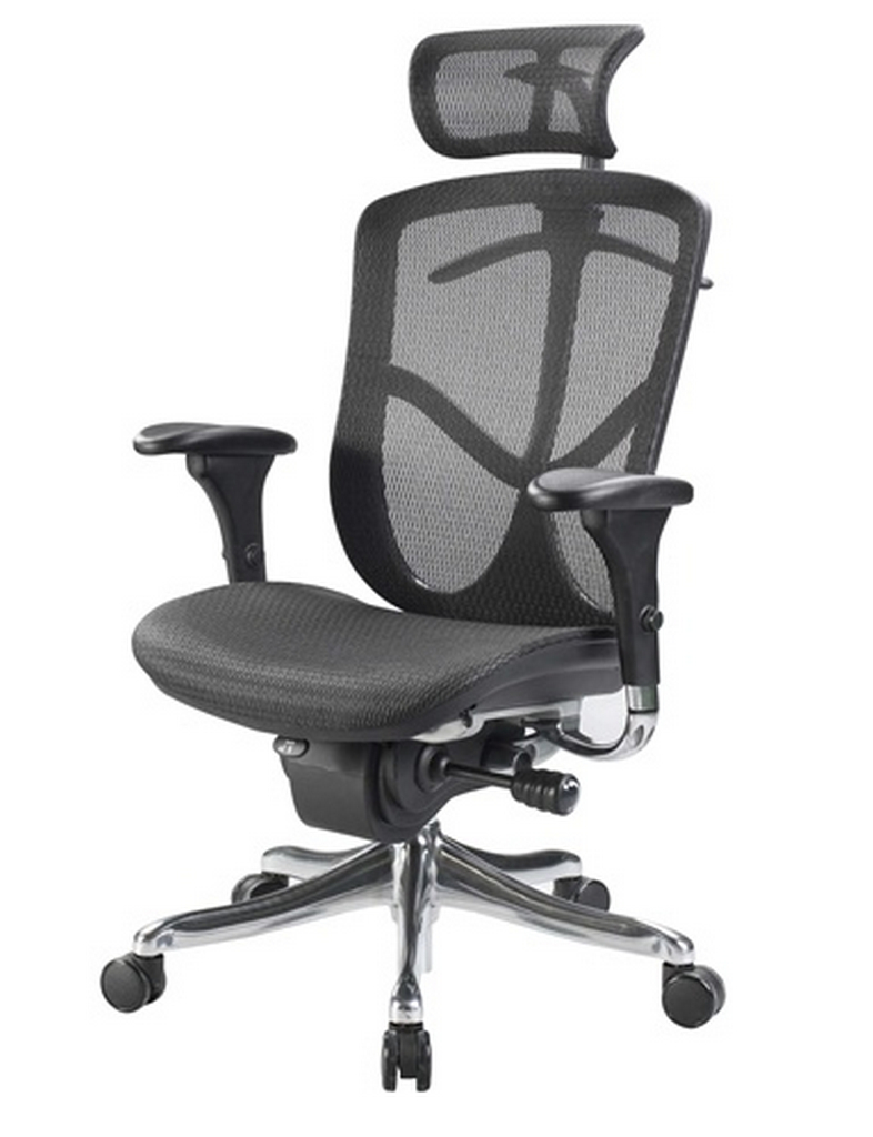 gaming chair amazon posture camping computer ultimate best budget