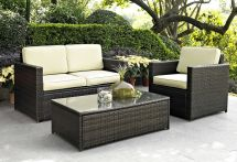 Wayfair Outdoor Patio Furniture Clearance