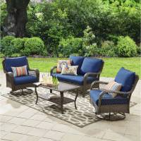 Patio Furniture Covers On Sale. Art Van Outdoor Furniture ...