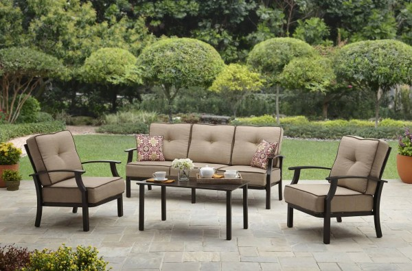 Art Van Outdoor Patio Furniture