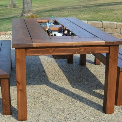 Kitchen Tables Art Van Tops Cabinets Outdoor Furniture For Perfect Patio Furnitures