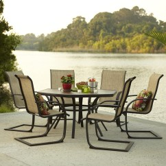Kitchen Tables Art Van Aid Professional 6000 Hd Outdoor Furniture For Perfect Patio Furnitures