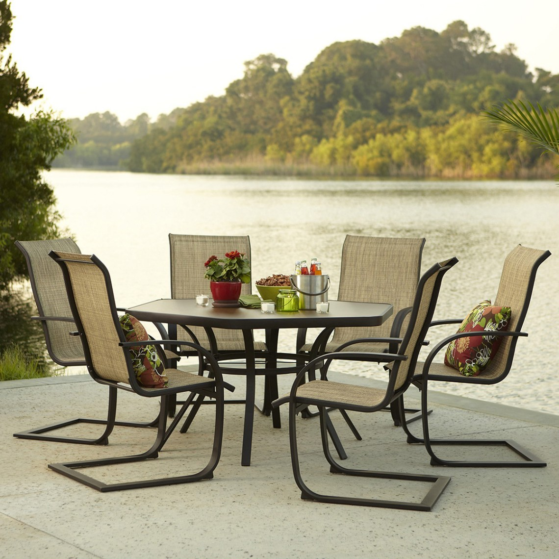 Image Result For Art Van Outdoor Furniture
