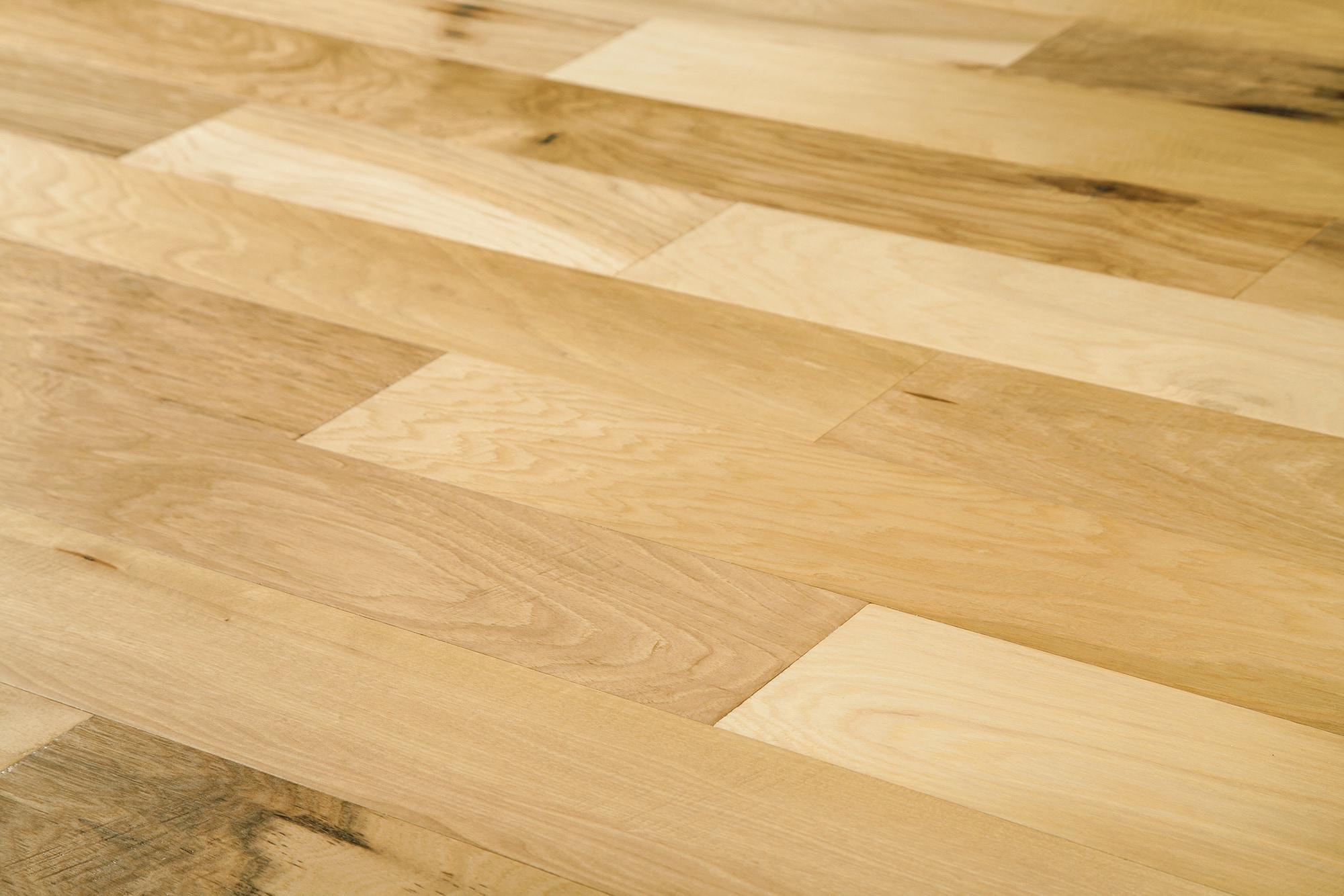 Best Engineered Hardwood Flooring Brand ReviewTop 5