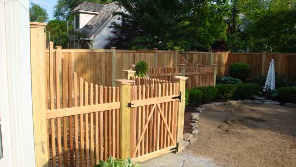 Cheap Fence Ideas Dogs In Diy Reusable And Portable Dog Roy Home Design