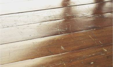 Best Dust Mop For Engineered Wood Floors Wooden Thing