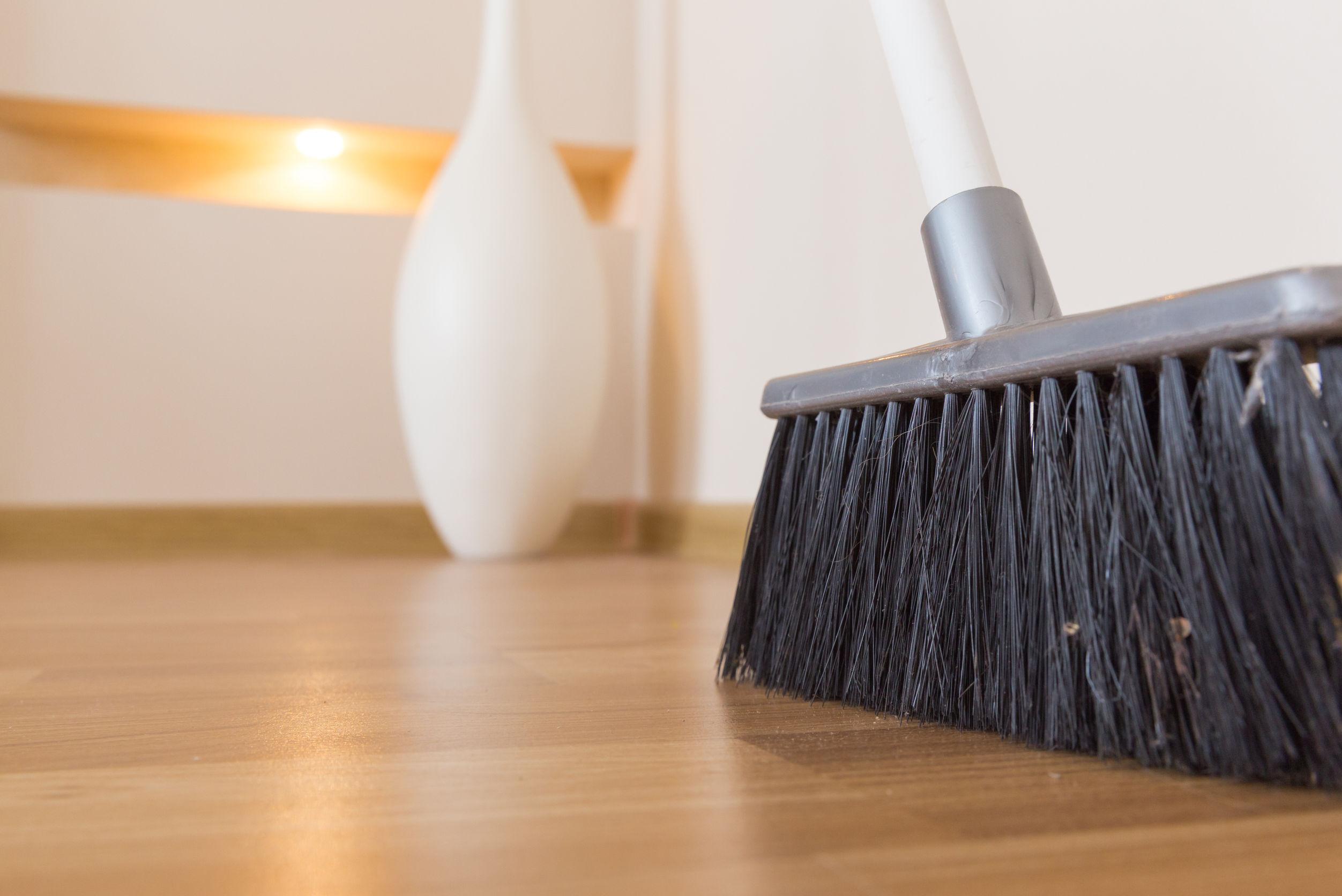 Steam Mop For Engineered Wood Floors  Carpet Vidalondon