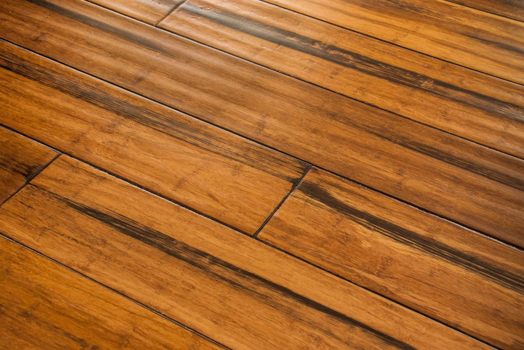 Image Result For What Is The Best Thing To Clean Hardwood Floors