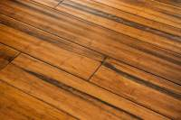 How Much Extra Wood Flooring Do I Need.Cleaning Engineered ...