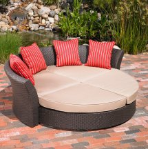 Deep Seating Replacement Cushions Outdoor Furniture