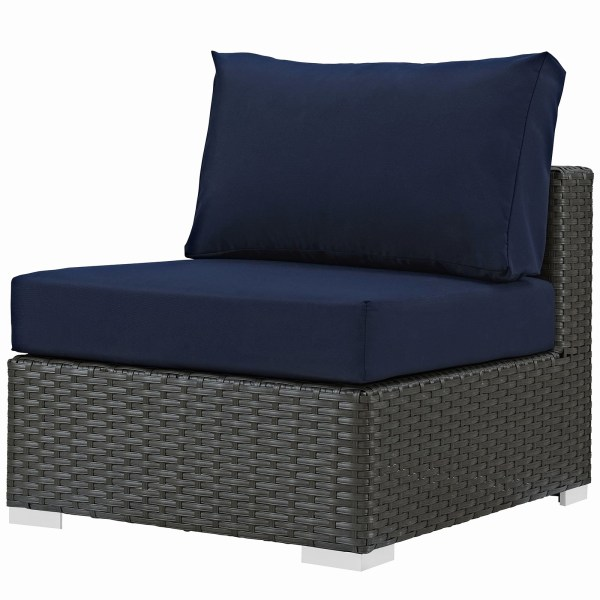 outdoor patio furniture replacement cushions Deep Seating Replacement Cushions For Outdoor Furniture