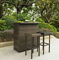 Joss And Main Outdoor Furniture Buying Guide | Roy Home Design