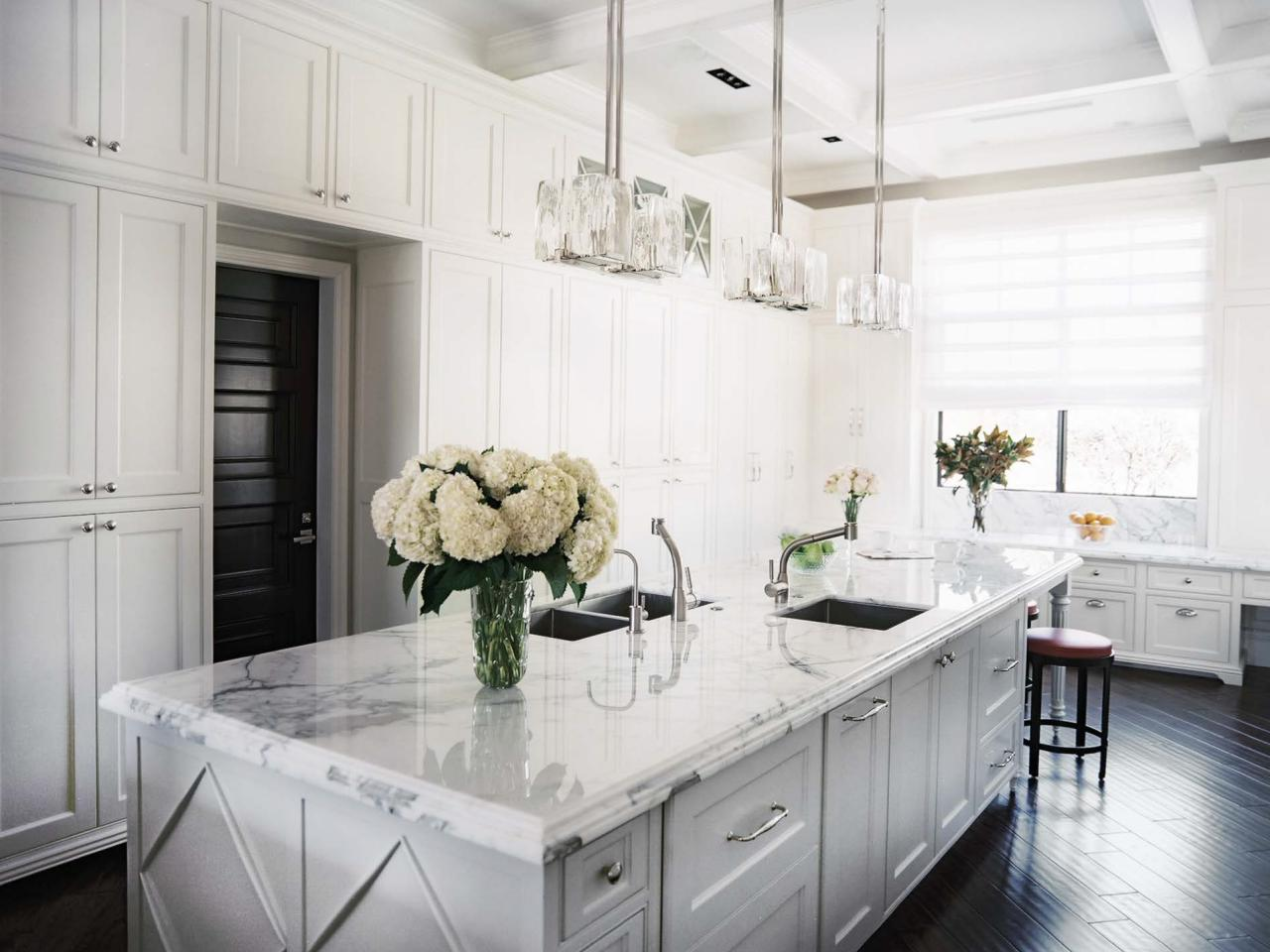 decorate kitchen ceiling lights lowes remodels with white cabinets pictures | roy home ...