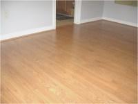 mohawk home flooring carpeting hardwood vinyl tile mohawk ...