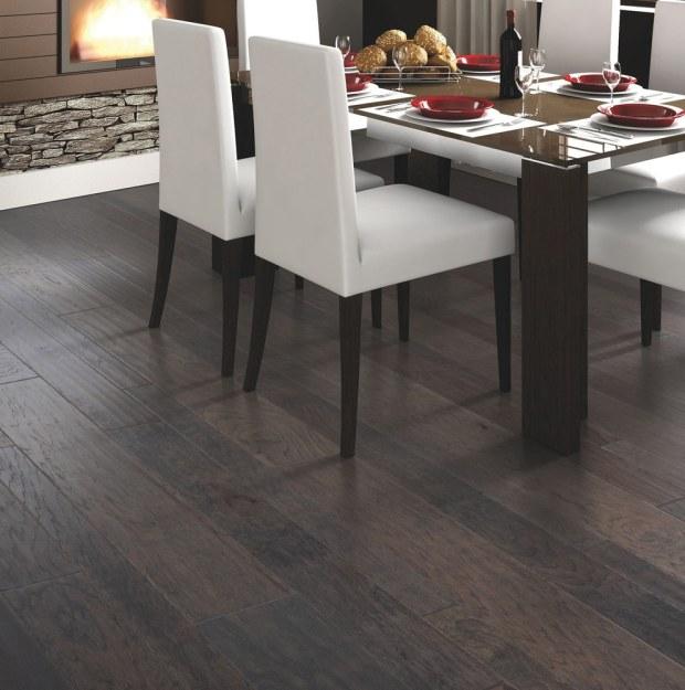 Engineered Hardwood Reviews Home Design Ideas