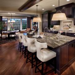 Free Standing Kitchen Cupboards Sinks For 30 Inch Base Cabinet Older Home Remodeling Ideas | Roy Design