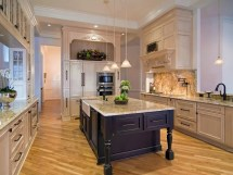 Older Home Kitchen Remodeling Ideas Roy Design
