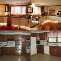 Older Home Kitchen Remodeling Ideas | Roy Home Design