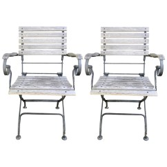 Steel Chair Cost How To Make Dining Room Chairs Smith And Hawken Outdoor Furniture For Entertaining