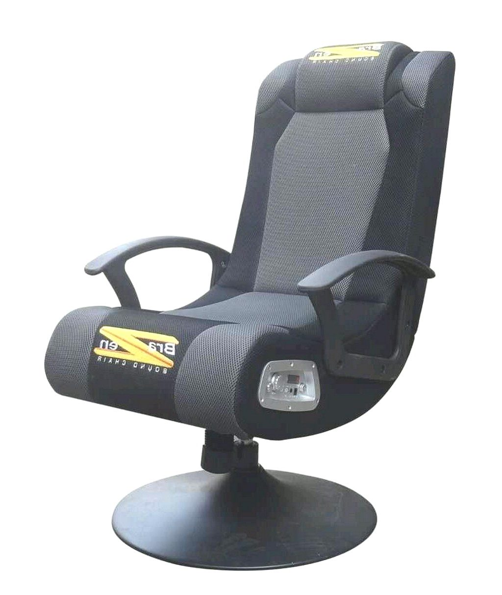 expensive gaming chair ivory covers for sale most m849 design idea
