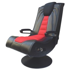 Expensive Gaming Chair Christmas Santa Covers Most M850 Design Idea