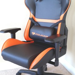 Expensive Gaming Chair Co Design Office Chairs Reviews Ideas