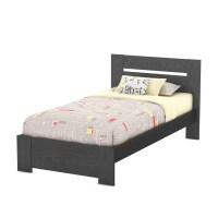 Twin Bed Headboards For Sale