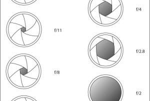 diafragma, royjanssenfotografie