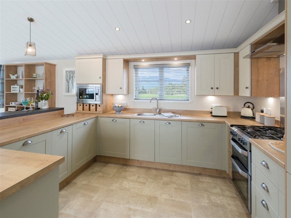 replace kitchen cabinets king 2018 willerby portland lodge static caravan holiday home