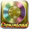 icon-100-download