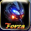 icon-100-forza